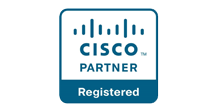 Techlink renews Cisco certified business partner status