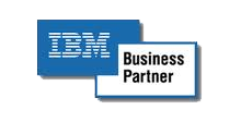 Techlink renews its IBM business partner status