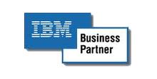 Techlink renews its IBM business partner status