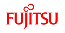 Techlink Partners with Fujitsu