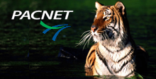 Techlink is a Pacnet Tiger Partner