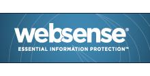 Techlink becomes Websense reseller